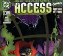 All Access Vol 1 3