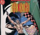 Batman: Legends of the Dark Knight Vol 1 51