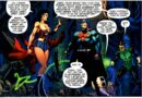 Justice League Earth-31 002.jpg