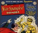 Star-Spangled Comics Vol 1 95