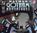 Batman: Gotham Adventures Vol 1 14