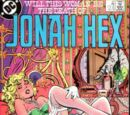 Jonah Hex Vol 1 87