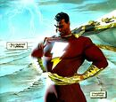 William Batson (Earth-22)