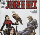 Jonah Hex Vol 2 37