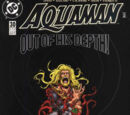 Aquaman Vol 5 30