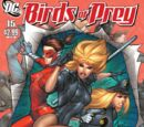 Birds of Prey Vol 2 15