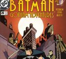 Batman: Gotham Adventures Vol 1 26