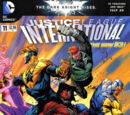 Justice League International Vol 3 11