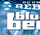 Blue Beetle Vol 9 8