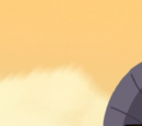 Batmanicus (The Brave and the Bold)