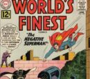 World's Finest Vol 1 126