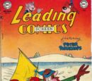 Leading Screen Comics Vol 1 53