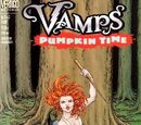Vamps: Pumpkin Time Vol 1 3