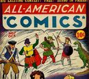 All-American Comics Vol 1 7