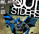 Outsiders Vol 3 26
