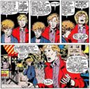 Wally West 021.jpg