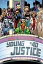 Young Justice Vol 1 40 Textless.jpg