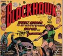 Blackhawk Vol 1 43