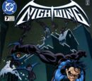 Nightwing Vol 2 7