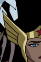 Wonder Woman DCAU 017.png