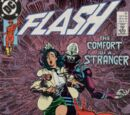 Flash/Covers