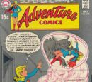 Adventure Comics Vol 1 395