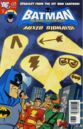 Batman The Brave and the Bold Vol 1 13.jpg