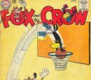 Fox and the Crow Vol 1 83
