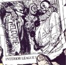 Interior League 01.jpg