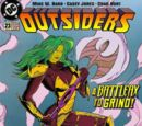 Outsiders Vol 2 23