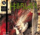 Hellblazer Vol 1 1