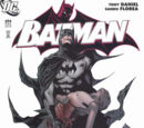 Batman Vol 1 694