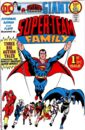 Super-Team Family Vol 1 1.jpg