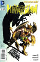 Savage Hawkman Vol 1 17.jpg