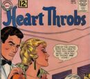 Heart Throbs Vol 1 80