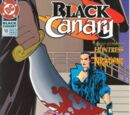 Black Canary Vol 2 10