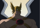 Hawkman The Batman 001.png