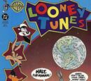 Looney Tunes Vol 1