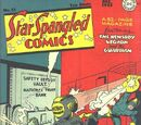 Star-Spangled Comics Vol 1 51