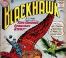 Blackhawk Vol 1 192