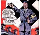 Adolf Hitler (Earth-X)