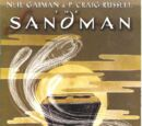 Sandman: The Dream Hunters Vol 2 2