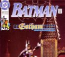 Batman Vol 1 477