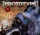 Prototype Vol 1
