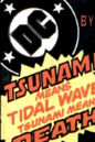 All-Star Squadron Vol 1 34.jpg
