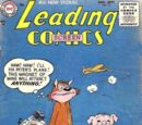 Leading Screen Comics Vol 1 77
