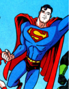 Superman Teen Titans.png