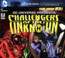 DC Universe Presents Vol 1 7