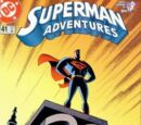 Superman Adventures Vol 1 41