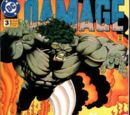 Damage Vol 1 3